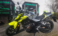 Motorrad2019klein